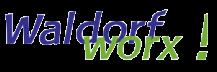 cropped-worx-logo.png
