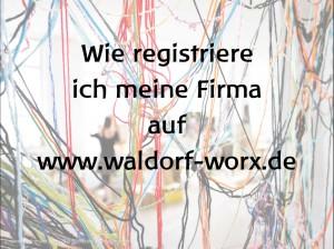 startbild_registrierung