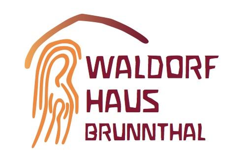 waldorfhaus brunnthal herzlich willkommen im waldorf. Black Bedroom Furniture Sets. Home Design Ideas